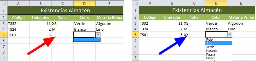 MS Excel mokymai - Excel galimybės